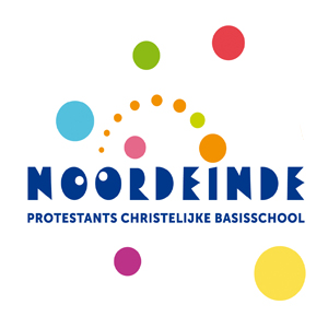 Basisschool Noordeinde - Zoetermeer